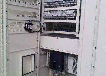 EnergyService3